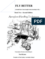 Eurofighter Manual | Avionics | Anti Aircraft Warfare