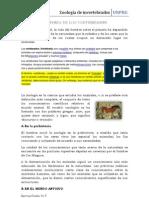 Historia de La Zoologia Finalizado