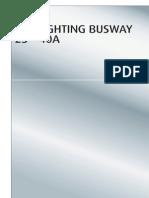 1.2LB-LIGHTINGBUSWAY