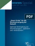 58 Renews Spezial Smart Grids Jun12online