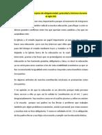 trabajo 7--Evolución de los principios de obligatoriedad