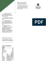 Brochure _template.doc