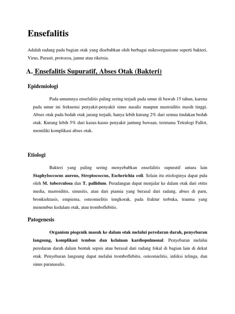 osteomielitis tuberculosa patogénesis de la diabetes