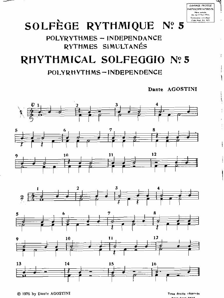TECHNIQUES et MUSIQUES, IMPROVISATION pour GUITARE. 5 doigts main droite (6, 7 & 8 strings) 1509886176