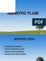 10 kuliah amniotic fluid.ppt
