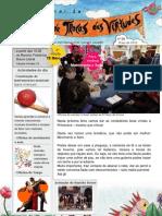 Jornal Da Feira-Online