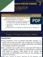 Cism8 Im Chapter 2 (Br) v1.0