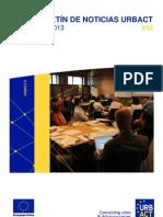 Formación para políticos + Universidad de Verano para LSGs