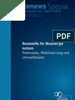 64 Renews Spezial Reststoffe Fuer Bioenergie Nutzen Apr13