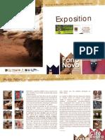 Festival des Cultures Africaines