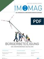 Komm Mag Online