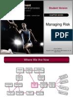 Chap007 Managing risks(1).ppt