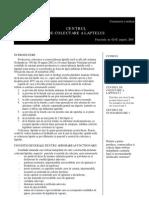 02.02.Centrudecolectare.pdf