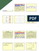 Q一章HPLC-101-10-162