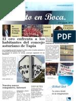 Periodico TIP 2013