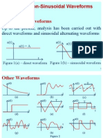 EE2092_6_2011_waveform_analysis.doc