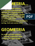 Presentation1 (2).pptx