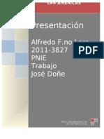 Instalacion de Redes, Grupo-2,Cap02-Trabajo-Alfredo Florentino vLara