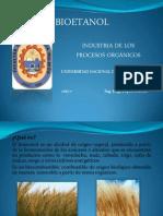ppt bioetanol.docx