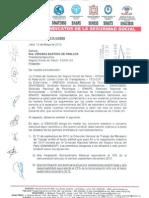 OFICIO 004 2013 UGSSS - VIRGINIA BAFFIGO - SOLUCION A HUELGA DEL 22.pdf