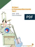 BA3 manual (bton) 2012 FINAL.pdf