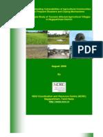 UnderstandingulnerabilitiesofAgriculturaCommunitiestoFrequentDisastersandCopingMechan