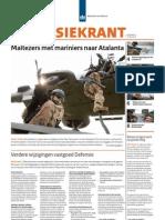 DK-11-2013