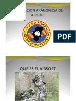 FADA.pdf