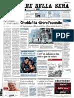 corriere 2011 04 24