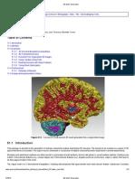 3D Mesh Generation.pdf