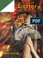 Thai Lottery - Crazy Medicine