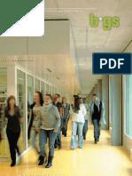 Jahresbericht 2012 Web