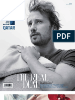 T Qatar Issue 19 (L)