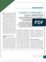 33_36_dossier_développement_territoires.pdf