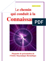 OMH.pdf