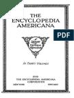 Encyclopedia a Me 00 Corp Goog
