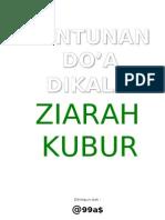 BUNTELAN+ZIARAH+KUBUR