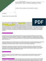 juan martos_tratamientos dudosos.pdf