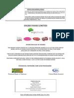 EngroFoodProspectusIPO.pdf