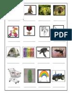digraf.pdf