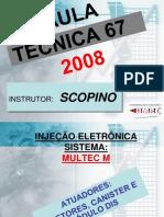 117728400-61006432-UMEC-67-2008-INJECAO
