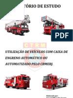 RELATORIO CAMBIO AUTOMATICO.docx