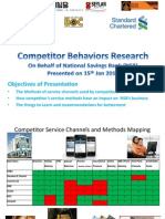 Prasads Presentation on PCM MIR