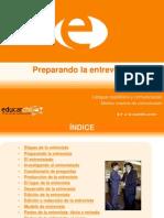 52651_La Entrevista (1)