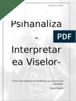 9-Psihanaliza-interpretarea-viselor