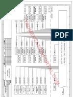 Ip Instrument Block Diagram