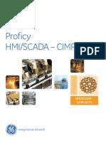 Proficy_HMISCADA_Cimplicity