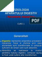 59229971-Digestiv-Curs-1