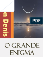 OGrandeEnigma_l51.pdf