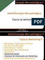 Aulas Fipen Marketing II Prof Sergiojr 1228666722681414 8